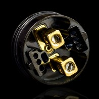 Nightmare RDA (Iced Out)